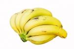 banana (91)