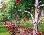 maçã (99)