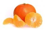 tangerina (94)