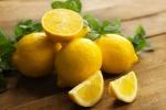 limão-siciliano (08)