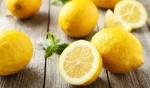 limão-siciliano (09)