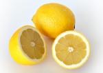 limão-siciliano (90)