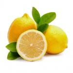 limão-siciliano (91)