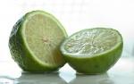 limão-tahiti (9)