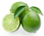 limão-tahiti (95)