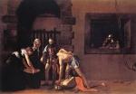 Decapitação de São João Batista
