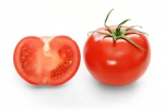tomate (08)