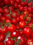 tomate (90)