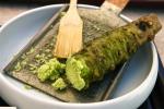 wasabi (08)