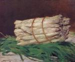 aspargo (96)