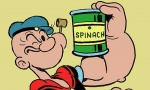 espinafre (95)