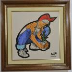 Pintura em Azulejo.jpg