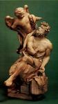 Habacuque e o Anjo