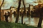 Ponte de Nantes