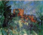 O Castelo Negro (2)