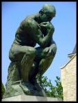 O Pensador (2)