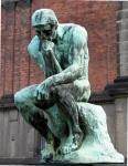 O Pensador (3)
