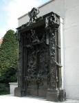 A Porta do Inferno (3)