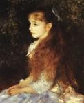 Irène Cahen d'Anvers