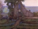 Casa Solitária