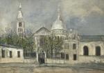 Igreja de Saint Pierre