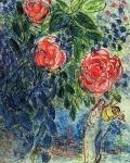 Flores e Amantes