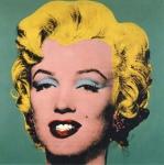 Marilyn Turquesa