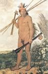 Homem Tapuia