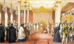 Aclamação de D. João VI