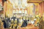 Coroação de D. Pedro I