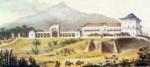 Palácio Quinta da Boa Vista