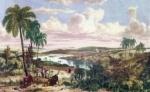 Rio das Velhas - Minas Gerais