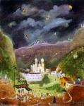 Festa de São João - Ouro Preto