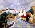 Ouro Preto (4)