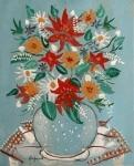 Vaso com Flores (2)