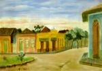 Rua de Itanhaém