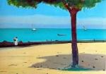 Paixão pelo Mar