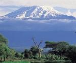 Kilimanjaro (01)