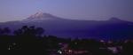 Kilimanjaro (06)