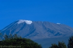 Kilimanjaro (07)