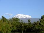 Kilimanjaro (08)