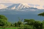 Kilimanjaro (09)