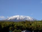 Kilimanjaro (10)
