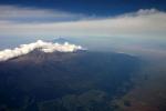 Kilimanjaro (11)
