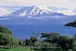 Kilimanjaro (12)