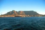 Table Mountain (01)