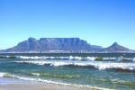 Table Mountain (02)