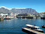 Table Mountain (03)