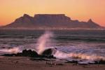 Table Mountain (04)