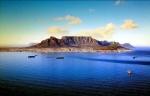 Table Mountain (05)